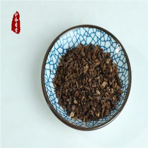 【和风香堂】越南芽庄奇楠小米粒碎料